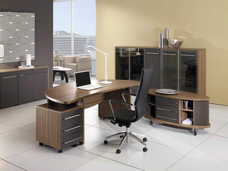 Office furnishing